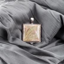 Bellissima Pendant (EN1448)