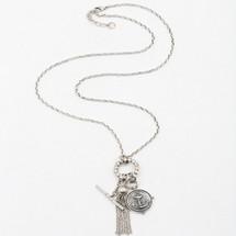 True North Necklace (N1826)