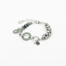 Thalia Bracelet (B1200)