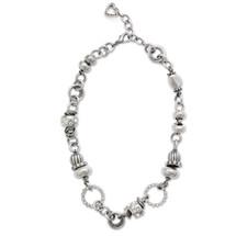 Luminance Necklace (N1008)