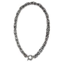 Bellissima Necklace (N1031)