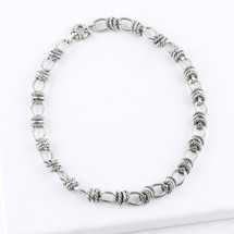 Evie Necklace (N1854)