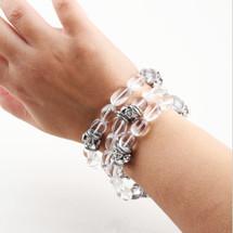 Urban Goddess Bracelet (B1426)