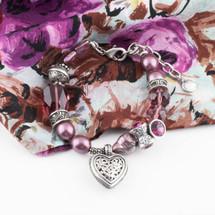 Love Story Bracelet (B1423)