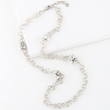 Lexi Necklace (N1815)