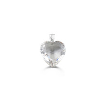 Follow Your Heart Pendant (EN1494)