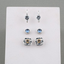 Free Earrings,Oh Yes! (Set 1)