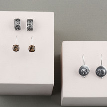 Free Earrings,Oh Yes! (Set 2)