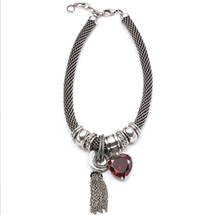 The Trophy Necklace (N1176 S/M)