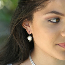 Reminisce Earrings (E2814)