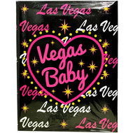 Small Las Vegas Photo Album Vegas Baby