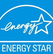 energy-star-3-copy.png