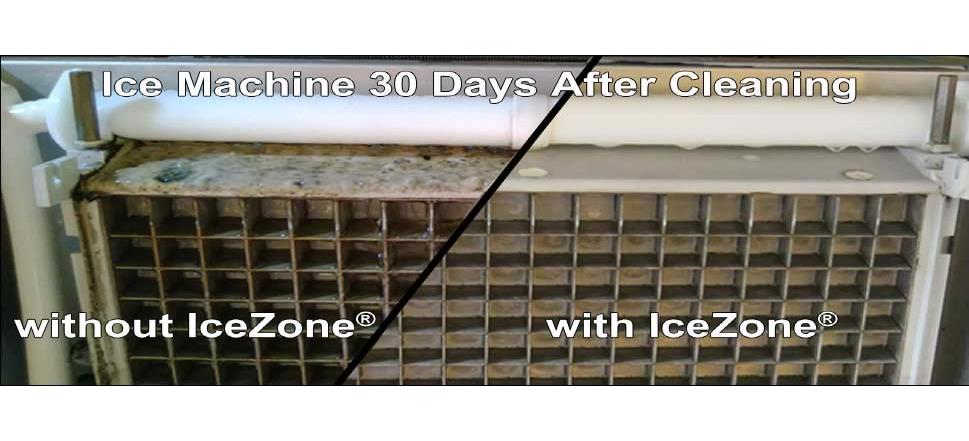 icezone-for-ccufsa-image-9.jpg