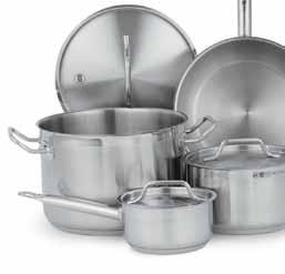 vollrath-3811.catalogpage-image-12.jpg