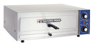 Counter Top Electric Deck Pizza Oven BAKERS PRIDE PX-16