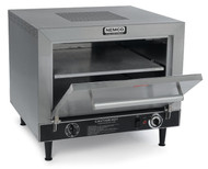 Countertop Pizza Oven - 6205