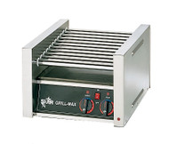 Grill-Max Roller Grill - 20C
