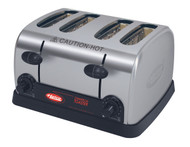 Pop-Up Toaster - TPT-120