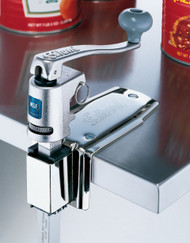 Manual Can Opener, Quick Change - U-12