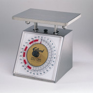 Heavy Duty Mechanical Portion Control Scale, 32 oz. - DOU-2