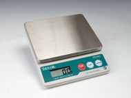 Compact Digital Portion Control Scale - TE10C