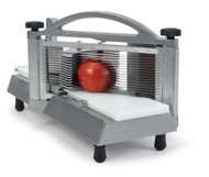Easy Tomato Slicer II - 56600-2