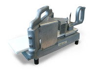 "Manual Tomato Slicer, 1/4""   - TS14"