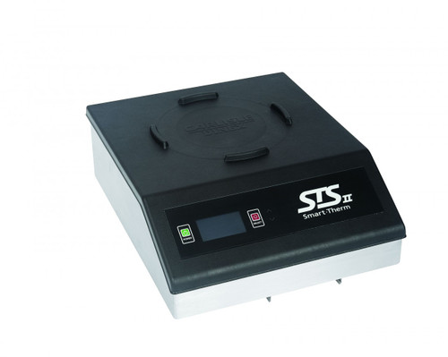 Dinex Dx1011120rs Smarttherm Sts Ii Heated Base Induction