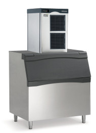Prodigy® Nugget Ice Machine, 900 lb. - N0922A-32