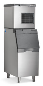 Prodigy® Nugget Ice Machine, 400 lb. - N0422A-1