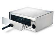 Countertop Electric Pizza/Snack Oven ADCRAFT CK-2