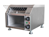 Countertop Conveyor Toaster ADCRAFT CVYT-120