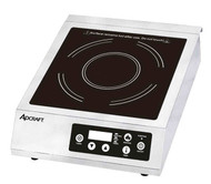 Countertop 120V Induction Range ADCRAFT IND-E120V