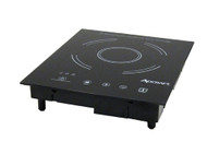 Digital Remote Built-In/Drop-In Induction Range ADCRAFT IND-C120V