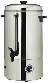 100 Cup Hot Water Boiler ADCRAFT WB-100