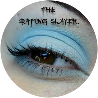 The Dating Slayer