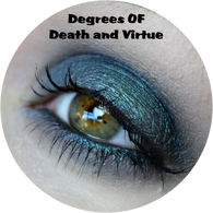 Degrees of Death and Virtue