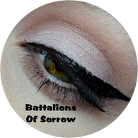 Battalions of Sorrow