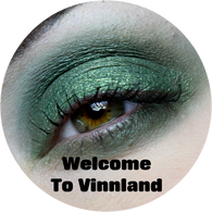 Welcome To Vinnland