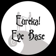 Eureka! Eye Base