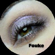 Fouke