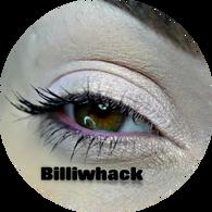 Billiwhack