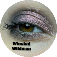 Winsted Wildman