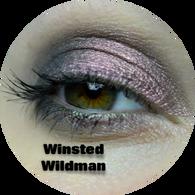 Winsted Wildman