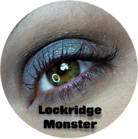 Lockridge Monster