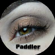 Paddler