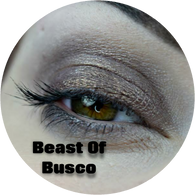 Beast of Busco