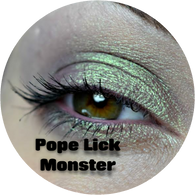 Pope Lick Monster