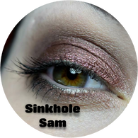 Sinkhole Sam