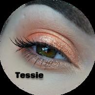 Tessie